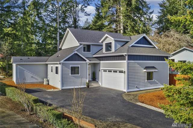 330 E Rainier Ct, Allyn, WA 98524 (#1565120) :: NW Home Experts