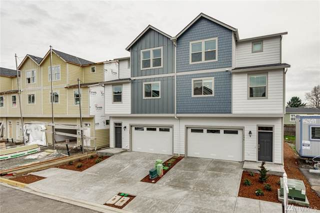 168 Loganberry Ct #31, Woodland, WA 98674 (#1565238) :: Mary Van Real Estate