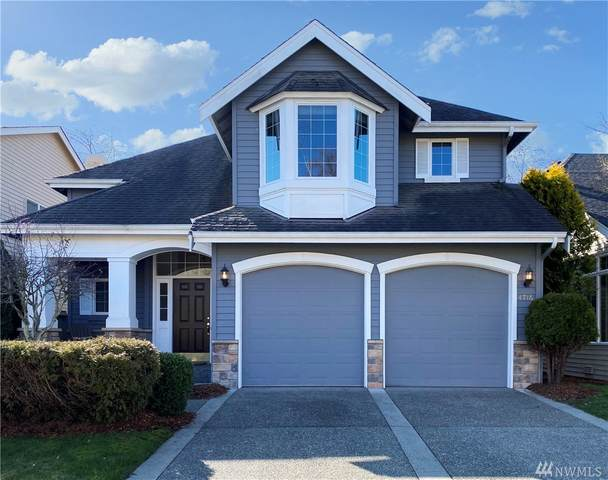 4716 Northport Dr, Mukilteo, WA 98275 (#1565281) :: Record Real Estate