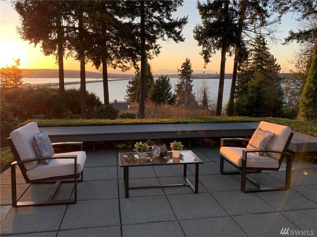 3327 Evergreen Point Rd, Medina, WA 98039 (#1565316) :: Record Real Estate