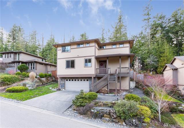 1133 Birch Falls Dr, Bellingham, WA 98226 (#1565359) :: Northwest Home Team Realty, LLC