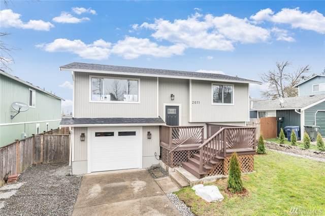 2011 E 38th St, Tacoma, WA 98404 (#1565513) :: Keller Williams Western Realty
