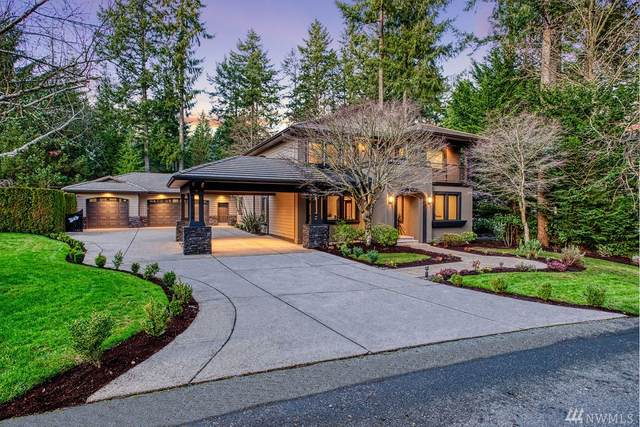12704 Tanager Dr NW, Gig Harbor, WA 98332 (#1565554) :: Commencement Bay Brokers