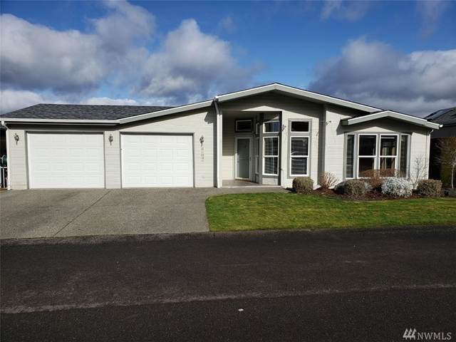 6109 91st St E, Puyallup, WA 98371 (#1565592) :: Commencement Bay Brokers