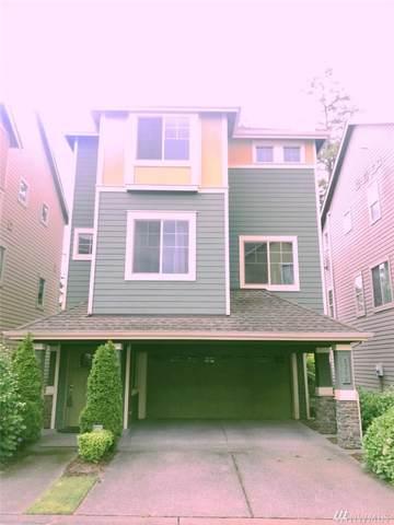 1206 100 Ct SE #11, Everett, WA 98208 (#1565730) :: Capstone Ventures Inc