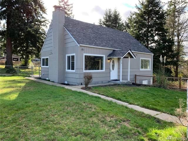4010 Lovell, Port Orchard, WA 98366 (#1565761) :: NW Homeseekers