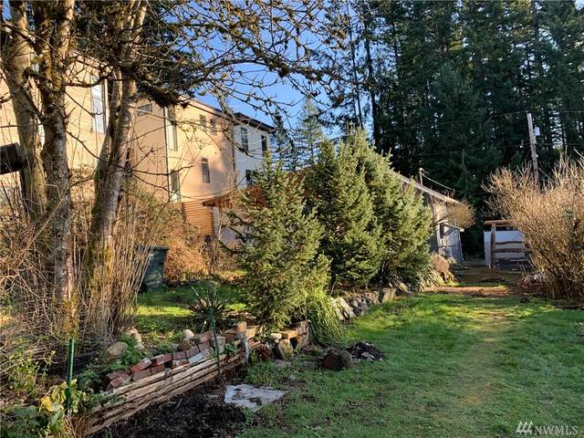 280 SE Darst, Issaquah, WA 98027 (#1565792) :: Keller Williams Western Realty