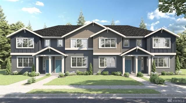 2445 Schley Blvd, Bremerton, WA 98310 (#1565831) :: Record Real Estate