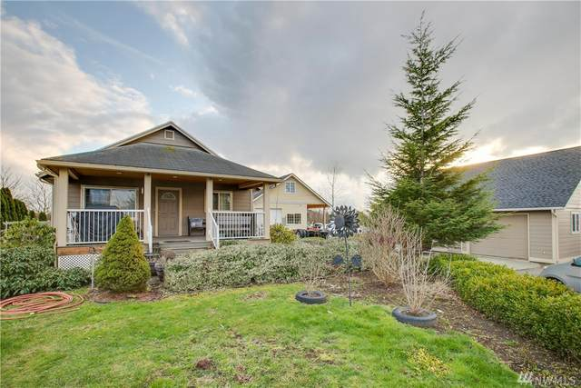 3351 Mountain View Rd, Ferndale, WA 98248 (#1565839) :: Tribeca NW Real Estate