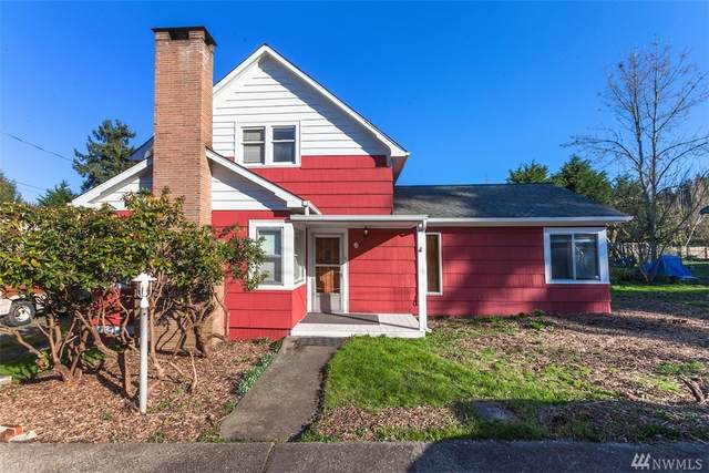 17516 Eason Ave, Bothell, WA 98011 (#1565884) :: Pickett Street Properties