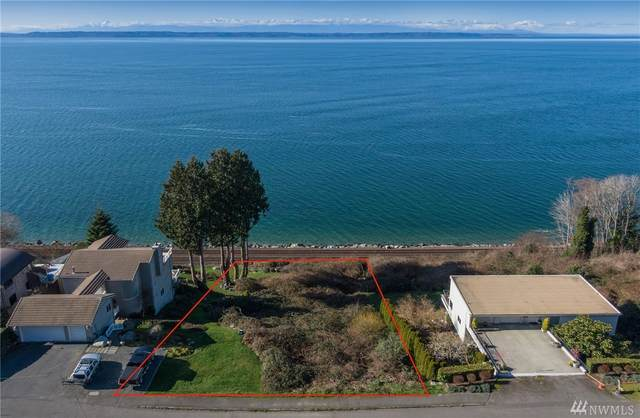15700 75th Place W, Edmonds, WA 98026 (#1565889) :: Real Estate Solutions Group