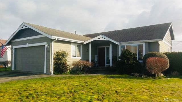 1900 Heartland Dr, Lynden, WA 98264 (#1565993) :: Keller Williams Western Realty