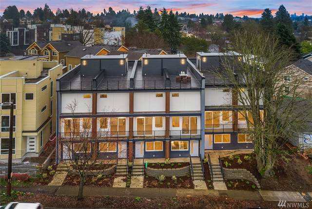 10158-C Holman Rd NW, Seattle, WA 98177 (#1566016) :: The Kendra Todd Group at Keller Williams
