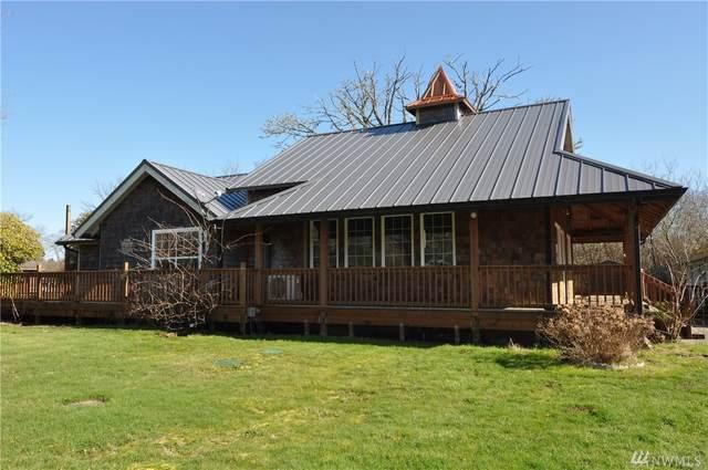 4206 Sandridge Rd, Seaview, WA 98631 (#1566542) :: Real Estate Solutions Group