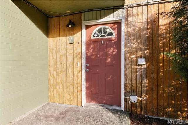 13051 Pacific Hwy SW A, Lakewood, WA 98499 (#1566593) :: NW Home Experts