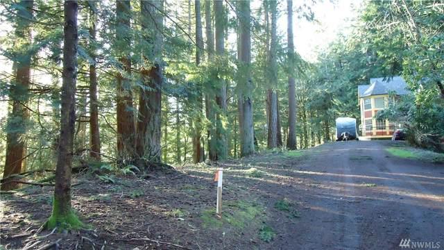 16-A Gray Birch Lane, Bellingham, WA 98229 (#1566653) :: The Kendra Todd Group at Keller Williams
