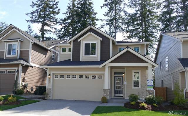 4307 Dudley Dr NE Lot42, Lacey, WA 98516 (#1566676) :: Keller Williams Realty