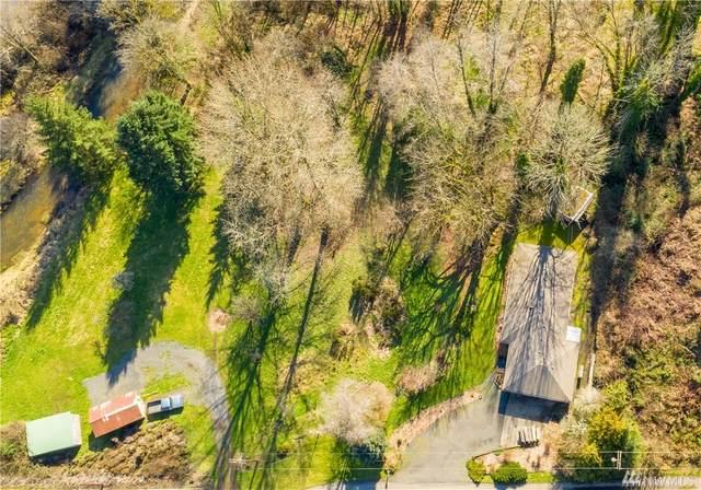 105 SW Gertrude Ave, Winlock, WA 98596 (#1566713) :: Record Real Estate