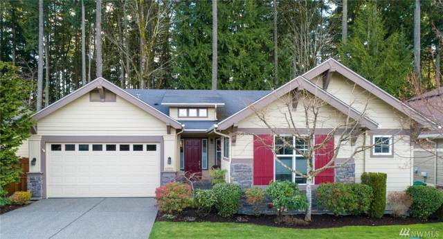 12711 Sunbreak Wy NE, Redmond, WA 98053 (#1566776) :: The Kendra Todd Group at Keller Williams
