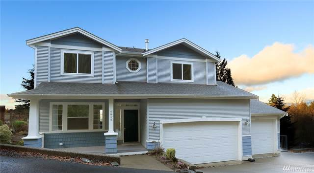 4955 Coronado Lane, Bellingham, WA 98229 (#1566918) :: Keller Williams Western Realty