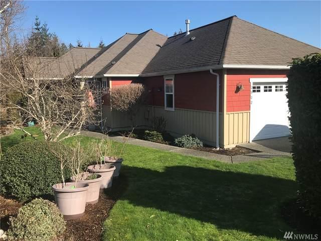 2502 Stonebridge Wy, Mount Vernon, WA 98273 (#1566985) :: Ben Kinney Real Estate Team