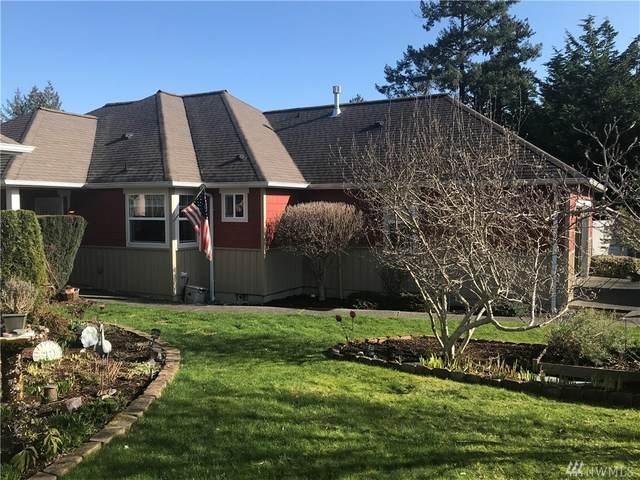 2502 Stonebridge Wy, Mount Vernon, WA 98273 (#1566991) :: Ben Kinney Real Estate Team