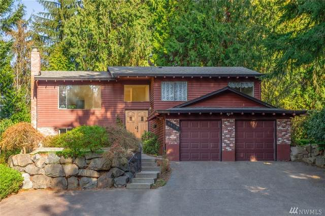 6519 148th Place SW, Edmonds, WA 98026 (#1567226) :: The Kendra Todd Group at Keller Williams