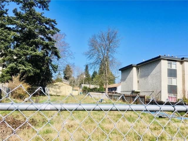 1520 NE 146th St, Shoreline, WA 98155 (#1567262) :: Alchemy Real Estate