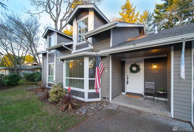 7403 96th Ave SW, Lakewood, WA 98498 (#1567357) :: NW Home Experts