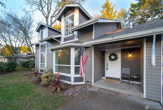 7403 96th Ave SW, Lakewood, WA 98498 (#1567357) :: Northwest Home Team Realty, LLC