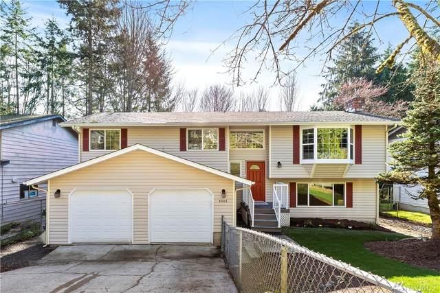 4004 231st Place SW, Mountlake Terrace, WA 98043 (#1567871) :: KW North Seattle
