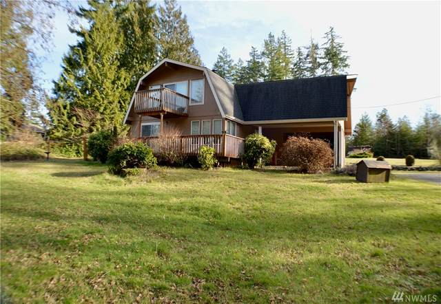 361 W Tahuyeh Dr, Bremerton, WA 98312 (#1567891) :: Center Point Realty LLC