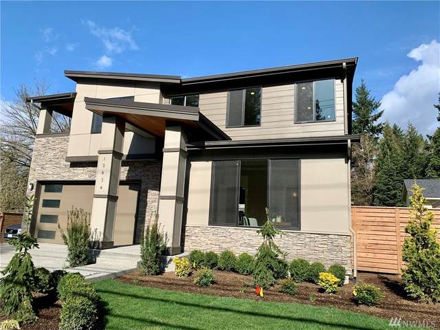10634 NE 116th St, Kirkland, WA 98033 (#1567921) :: Tribeca NW Real Estate