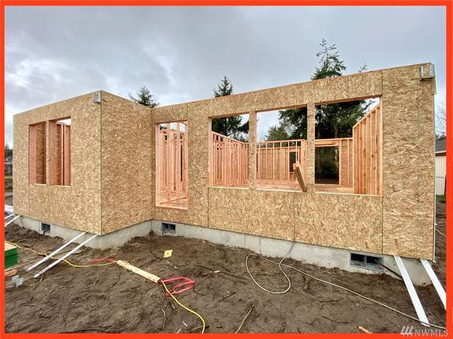279 Dorado Ave SW, Ocean Shores, WA 98569 (#1568108) :: Better Properties Lacey