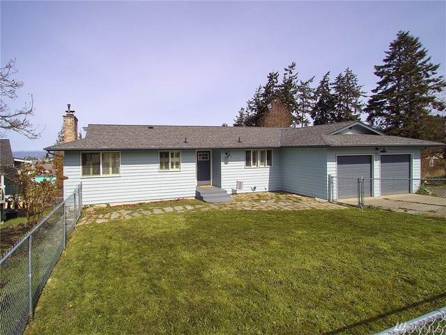 1315 E 5th St, Port Angeles, WA 98362 (#1568159) :: The Kendra Todd Group at Keller Williams