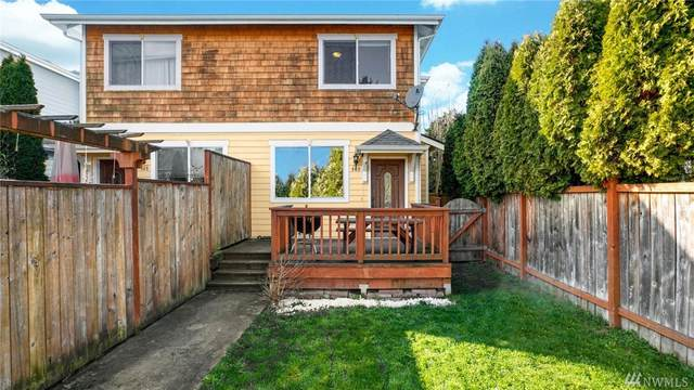503 Smithers Ave S, Renton, WA 98057 (#1568202) :: Real Estate Solutions Group