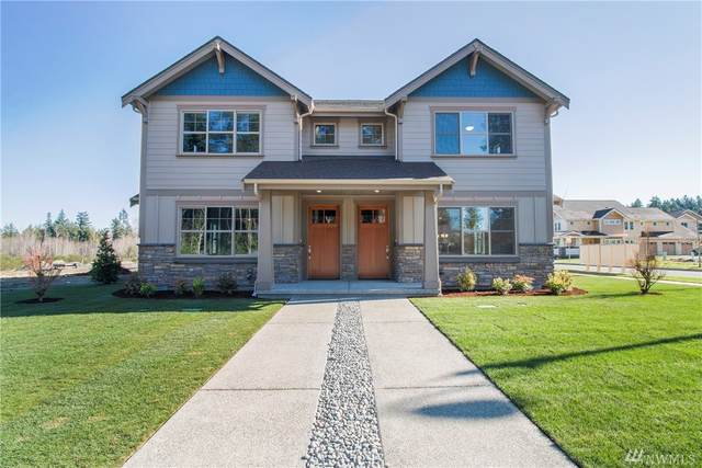 2302 Mill St NE, Olympia, WA 98506 (#1568332) :: Ben Kinney Real Estate Team