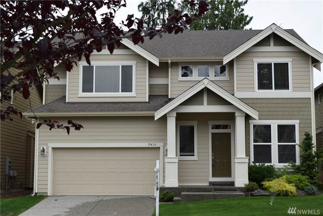 3416 124th St SE, Everett, WA 98208 (#1568468) :: The Kendra Todd Group at Keller Williams