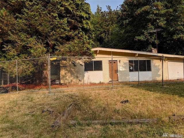 13328 191st Place SE, Renton, WA 98059 (#1568488) :: Mike & Sandi Nelson Real Estate