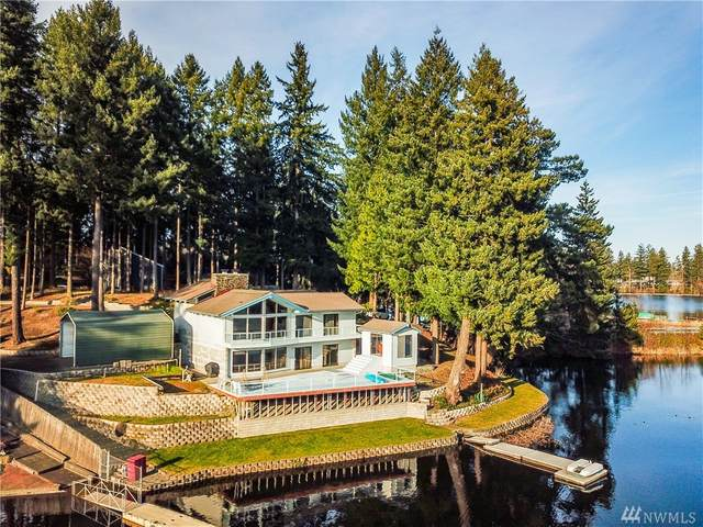 7339 Holmes Island Rd SE, Olympia, WA 98503 (#1568522) :: Keller Williams Realty