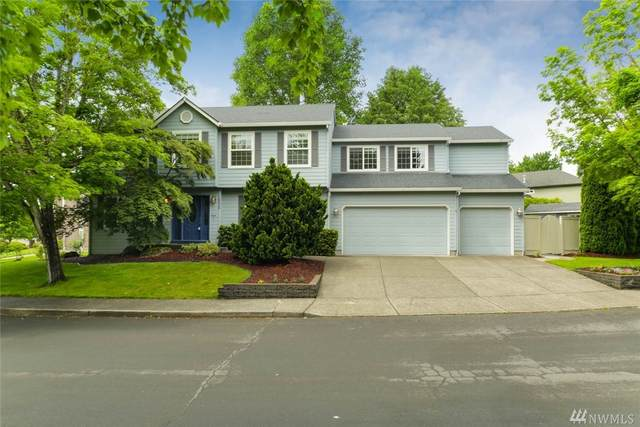 18308 SE 39th Wy, Vancouver, WA 98683 (#1568702) :: The Kendra Todd Group at Keller Williams
