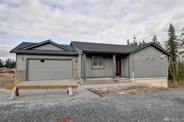 1026 Newton St, Bellingham, WA 98229 (#1568854) :: The Kendra Todd Group at Keller Williams