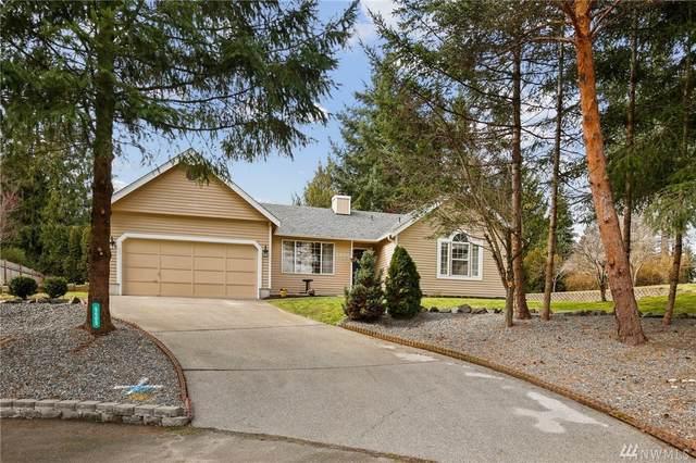 5605 205th St Ct E, Spanaway, WA 98387 (#1568950) :: Northwest Home Team Realty, LLC