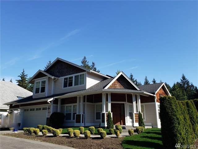 5416 162nd St SW, Edmonds, WA 98026 (#1569038) :: The Kendra Todd Group at Keller Williams