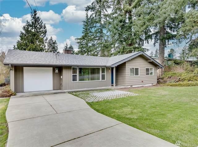 11 156th Ave NE, Bellevue, WA 98007 (#1569205) :: Alchemy Real Estate