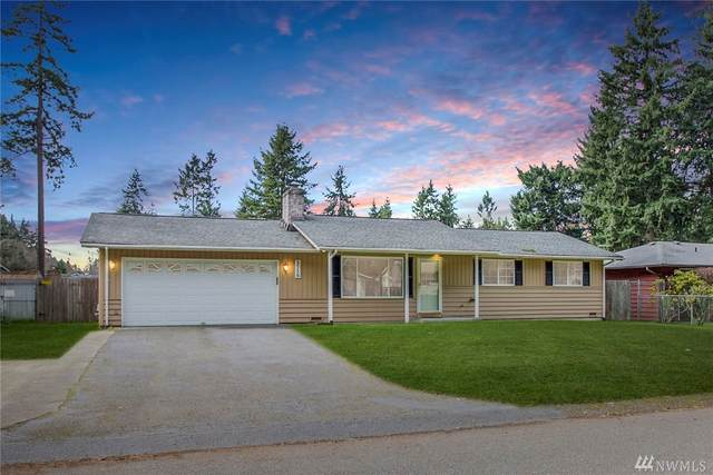 3718 Briarwood Dr SE, Port Orchard, WA 98366 (#1569222) :: NW Homeseekers