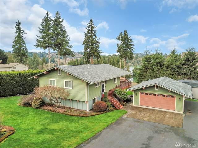 116 Island View Dr, Mossyrock, WA 98564 (#1569239) :: Hauer Home Team