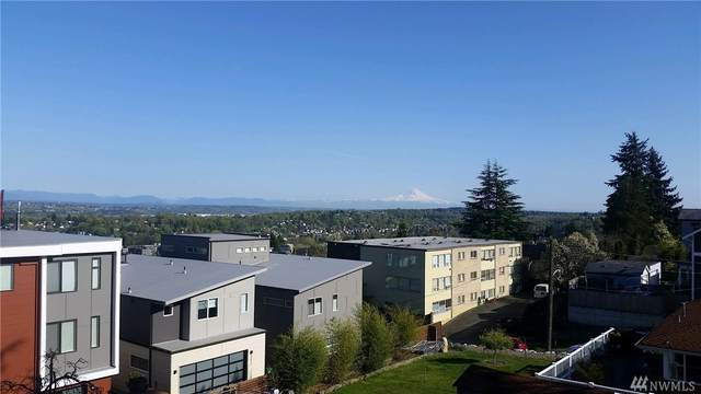 3274 Belvidere Ave SW, Seattle, WA 98126 (#1569435) :: The Kendra Todd Group at Keller Williams