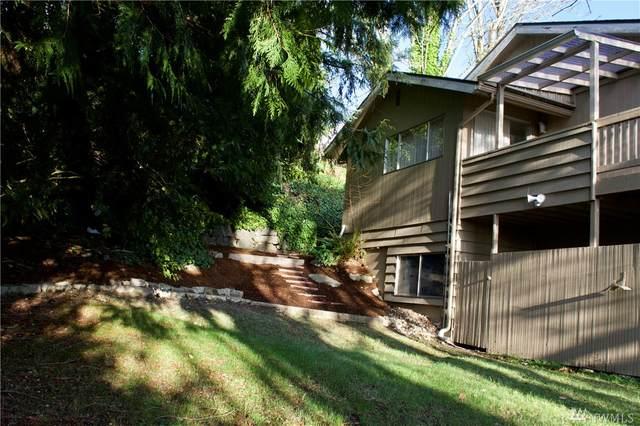 6430 NE 129th, Kirkland, WA 98034 (#1569496) :: Real Estate Solutions Group