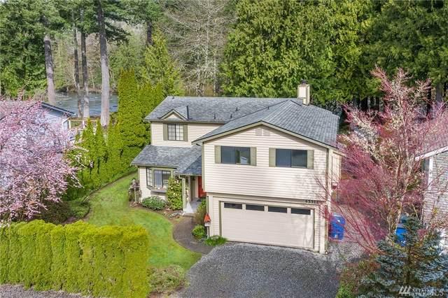 45512 SE Tanner Rd, North Bend, WA 98045 (#1569591) :: Alchemy Real Estate